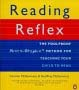 The Reading Reflex: The Fool-proof Method for Teaching Your Child to Read