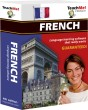 TeachMe! French