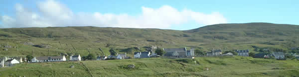 Photo of Glencolumbcille
