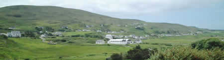 Photo of Glencolmcille