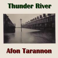 Thunder River